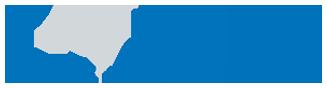 Thur-Gips AG Logo